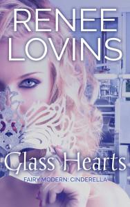 Glass-Hearts---Digital-Kindle